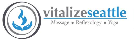 VitalizeSeattle